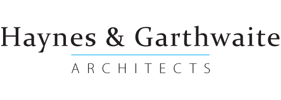 Haynes & Garthwaite Architects