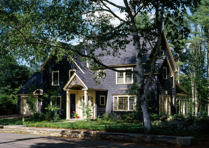 http://hgarchitects.com/additions/shingle-style-2/